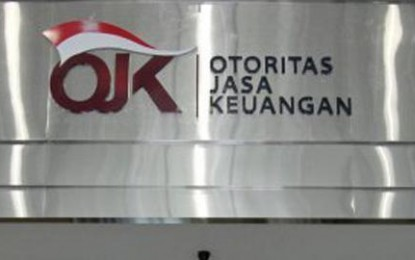 OJK Watch Dideklarasikan